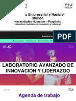 PPT Videoclase 2021-0-7 (1)