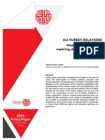 feps_eu_turkey_relations_soler