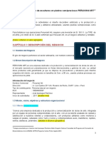 Proyecto_Artesania