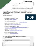covid19-modulo-di-autosegnalazione-119341-queXML