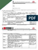 Informe Técnico Pedagógico 2020 III CICLO Original