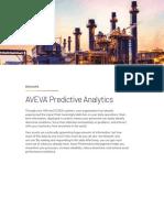 Aveva Predictive Analytics 02-20-3.PDF.coredownload.inline
