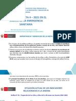 1. Retos de La Meta 4 en El Marco de La ES - 2021vf