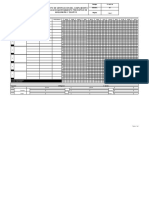 FT-SST-20_Formato de verificación del cumplimiento del plan de mantenimiento preventivo de maquinaria y equipos