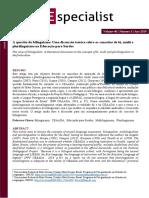 Artigo Bilinguismo Publicado 42511-133343-1-PB