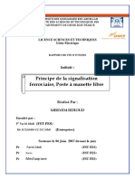 Principe de la signalisation f - Meryem HDIOUD_4046 (1)