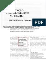 Ana Mae Barbosa 56b0cf7ab116c