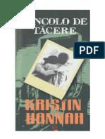 Kristin Hannah - Dincolo de tacere #1.0~5