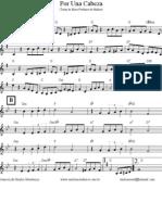 Symphonie espagnole lalo pdf edouard
