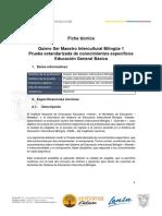 QSMAIB_2021_Fichatecnica_EducacionGeneralBasica