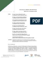 2021-01-01 MINEDUC-SEEI-2020-01765-M Directriz de emisión de certificados manuales