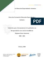 instructivo_levantamiento_de_población_discapacidad_régimen_sierra_final-signed