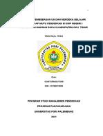 propsal Tesis Revisi Rampung 11-03-2021