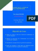 CHAP.1 Introduction