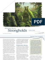395_Strongholds