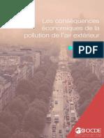 Consequences-economiques-de-la-pollution-air-exterieur-essentiel-strategique-web