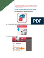JPG A PDF