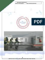 Sécurité Incendie à Distance OM3-1