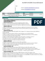 PvEncomb 01-A14311AmConsultExt+SopHôpKbl