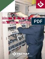 Manual_Seg_ySalud_Trabajos_Baja_Tensi__n-convertido