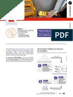 fiche15-protocole-echantillonnage-010367
