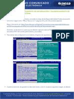 01 Instructivo Clientes e Items - SIESA 8.5