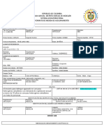 11. FORMATO DE MEDIDA DE ASEGURAMIENTO ACT (1) (1)