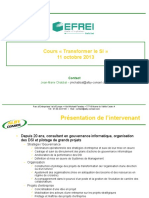 2013-14.cours.transformer-le-si.powerpoint.dsi