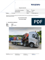 FH62T 440-
