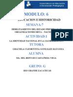mrcastañedavega_actividad1