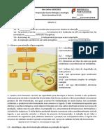 P_Exa_ff20_Fermentacao_Resp_Celular_2020_21