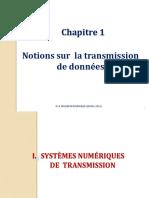 chp1-Notions-Transmission-data- V-13oct2016