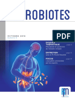 Revue Microbiote 6 Fr