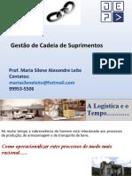 Gesto_de_cadeia_de_suprimentos_grad_1409