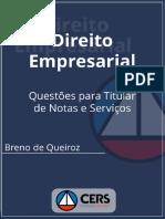 2289321613655372222questoes-para-cartorio-direito-empresarial