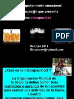 Apoyo_a_la_discapacidad
