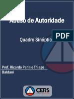 220015abusodeautoridade_ricardoperinethiagobaldani_quadrosinoptico_30072020