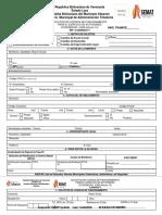 16fec-solicitud-de-licencia