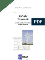 2006_Wind_turbine_PSCAD_V42_ref