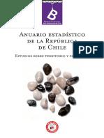 Anuario_estadistico_fundamentos