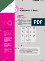 Matemátick0665