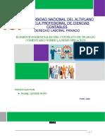 Elementos Del Contrato_remuner - Freddy Quispe Supo