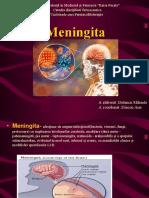 meningita FFT 2021