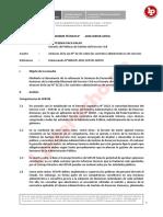 Informe Tecnico 000357 2021 GPGSC Alcances Ley 31131 LP