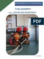 gdr-tuyaux-en-echeveau-v-2.1-02.06.2016 (1)