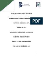 INVESTIGACION UNIDAD 1 CUENCA HIDROLOGICA (2)