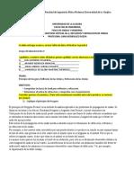 Laboratorio 2_Reflexion y Refraccion de Luz_2021 (1)