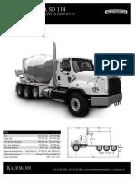 CHASIS-SD-114-8X4-80K-DD13-350-US-MIXER-EPA-10-1
