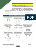 manual de grapable math