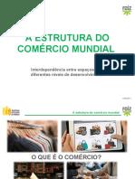 estrutura_comercio_mundial